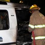 taxifire Nov24 10-1-11