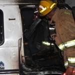 taxifire Nov24 10-1-2