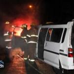 taxifire Nov24 10-1-4
