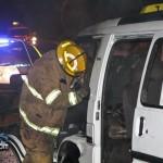 taxifire Nov24 10-1-5