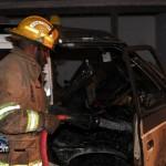 taxifire Nov24 10-1-6