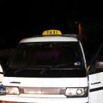 taxifire Nov24 10-1-8