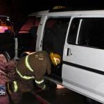 taxifire Nov24 10-1-9