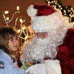 Santa Parade St.George's Dec 10 10-1-11