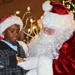 Santa Parade St.George's Dec 10 10-1-14
