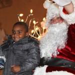 Santa Parade St.George's Dec 10 10-1-16