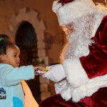 Santa Parade St.George's Dec 10 10-1-18