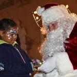 Santa Parade St.George's Dec 10 10-1-20