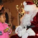 Santa Parade St.George's Dec 10 10-1-22