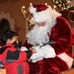 Santa Parade St.George's Dec 10 10-1-23