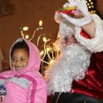 Santa Parade St.George's Dec 10 10-1-26