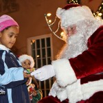 Santa Parade St.George's Dec 10 10-1-27