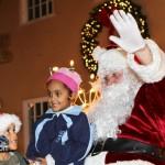 Santa Parade St.George's Dec 10 10-1-28