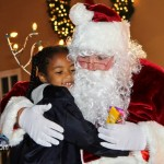 Santa Parade St.George's Dec 10 10-1-29