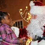Santa Parade St.George's Dec 10 10-1-31