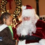 Santa Parade St.George's Dec 10 10-1-36