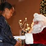 Santa Parade St.George's Dec 10 10-1-4