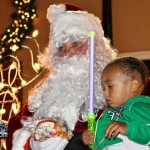 Santa Parade St.George's Dec 10 10-1-41