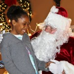 Santa Parade St.George's Dec 10 10-1-47