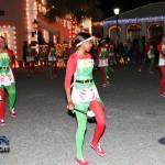 St. George's Santa Parade  Dec 10 10-1-32