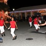 St. George's Santa Parade  Dec 10 10-1-39