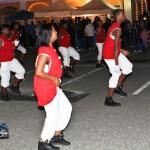 St. George's Santa Parade  Dec 10 10-1-40