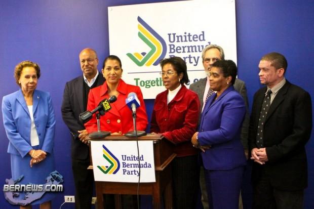 UBP Announces Susan Jackson  Dec 09 10-1_wm