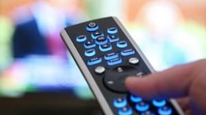 remote-tv