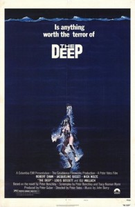 1The_Deep_movie_posterwiki