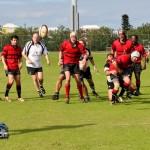Men's Rugby Bermuda Jan 16th 2011-1-10