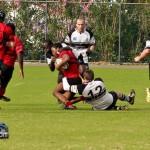 Men's Rugby Bermuda Jan 16th 2011-1-12