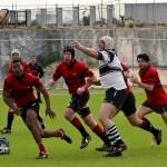 Men's Rugby Bermuda Jan 16th 2011-1-3