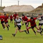 Men's Rugby Bermuda Jan 16th 2011-1-4