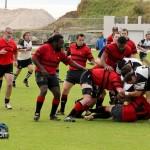 Men's Rugby Bermuda Jan 16th 2011-1-5