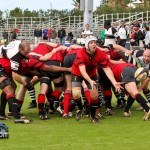 Men's Rugby Bermuda Jan 16th 2011-1-6