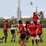 Men's Rugby Bermuda Jan 16th 2011-1-7