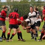 Men's Rugby Bermuda Jan 16th 2011-1-8