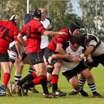 Men's Rugby Bermuda Jan 16th 2011-1-9