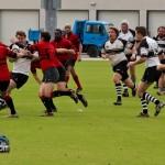 Men's Rugby Bermuda Jan 16th 2011-1