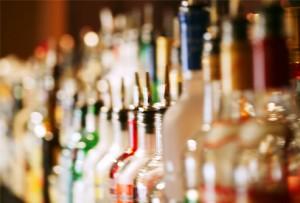 bar_liquor