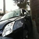 car jan 2 2010 (2)