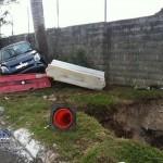 war jan 1 accident (1)