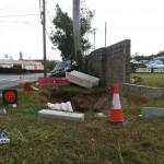 war jan 1 accident (2)