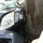 war jan 1 accident (4)