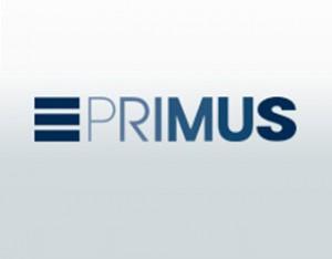 1-primus-logo