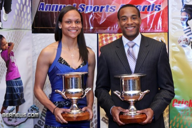 Annual Sports Awards Bermuda Feb 26th 2011-1-16