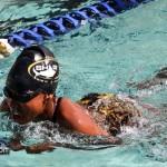 BASA Swimming Bermuda Mar 5th 2011-1-14