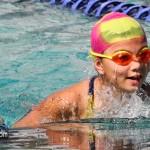 BASA Swimming Bermuda Mar 5th 2011-1-17