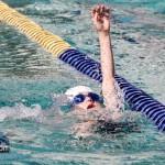 BASA Swimming Bermuda Mar 5th 2011-1-21