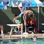 BASA Swimming Bermuda Mar 5th 2011-1-5